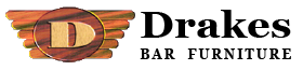 Drakes Bar Furniture