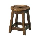 pub bar stool