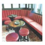club fix seating