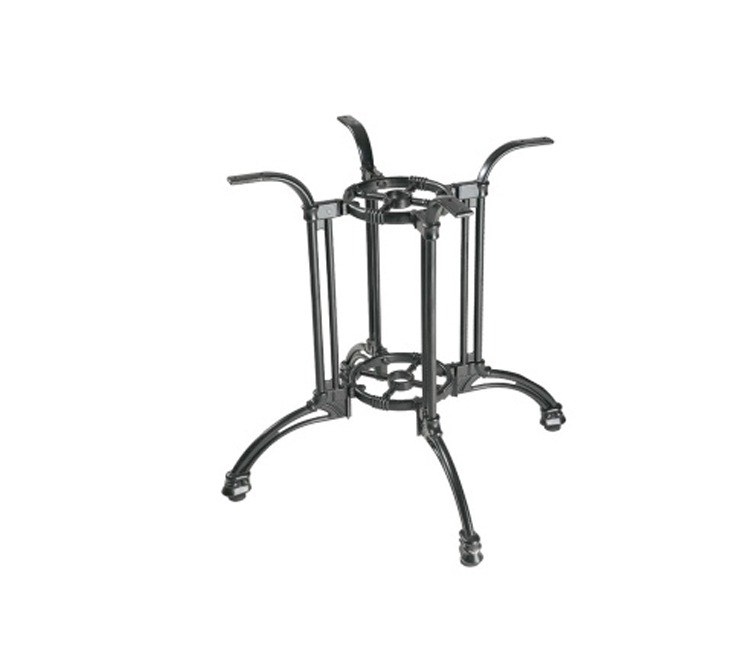 continental alu 4 leg xl t72 drakes bar furniture. Black Bedroom Furniture Sets. Home Design Ideas